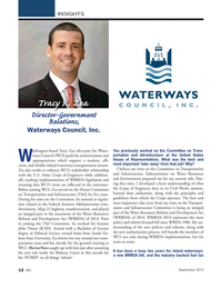 Marine News Magazine, page 12,  Sep 2015