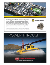 Marine News Magazine, page 13,  Sep 2015