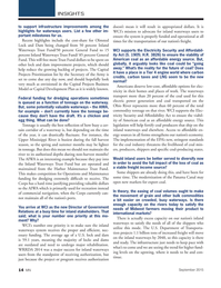 Marine News Magazine, page 14,  Sep 2015