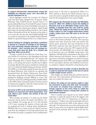 Marine News Magazine, page 14,  Sep 2015