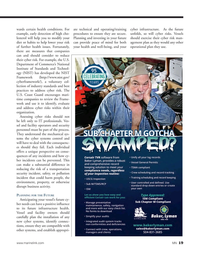 Marine News Magazine, page 19,  Sep 2015