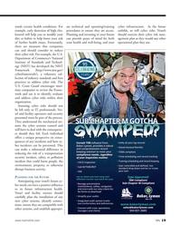 Marine News Magazine, page 19,  Sep 2015
