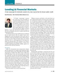 Marine News Magazine, page 21,  Sep 2015