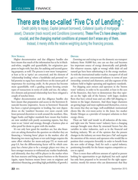 Marine News Magazine, page 22,  Sep 2015