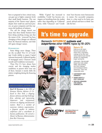 Marine News Magazine, page 23,  Sep 2015