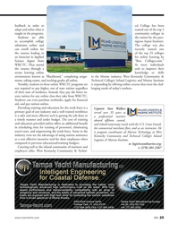 Marine News Magazine, page 25,  Sep 2015