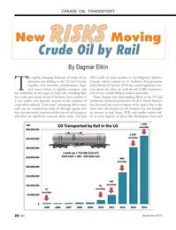 Marine News Magazine, page 28,  Sep 2015