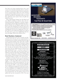 Marine News Magazine, page 29,  Sep 2015