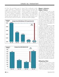 Marine News Magazine, page 30,  Sep 2015