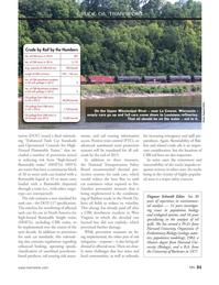 Marine News Magazine, page 31,  Sep 2015