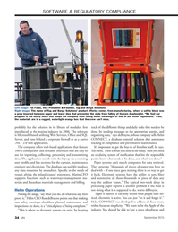 Marine News Magazine, page 34,  Sep 2015