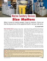 Marine News Magazine, page 39,  Sep 2015