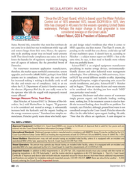 Marine News Magazine, page 40,  Sep 2015