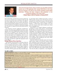 Marine News Magazine, page 40,  Sep 2015