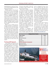 Marine News Magazine, page 41,  Sep 2015
