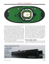 Marine News Magazine, page 43,  Sep 2015