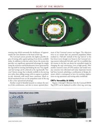 Marine News Magazine, page 43,  Sep 2015