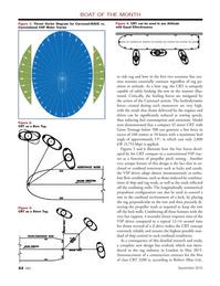 Marine News Magazine, page 44,  Sep 2015