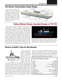 Marine News Magazine, page 47,  Sep 2015