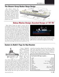 Marine News Magazine, page 47,  Sep 2015