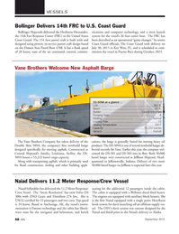 Marine News Magazine, page 48,  Sep 2015
