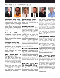 Marine News Magazine, page 50,  Sep 2015