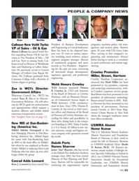 Marine News Magazine, page 51,  Sep 2015