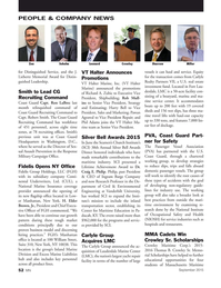 Marine News Magazine, page 52,  Sep 2015