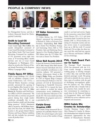 Marine News Magazine, page 52,  Sep 2015