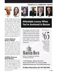 Marine News Magazine, page 53,  Sep 2015