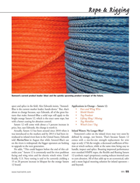 Marine News Magazine, page 55,  Sep 2015
