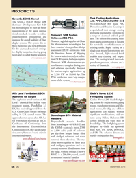 Marine News Magazine, page 56,  Sep 2015