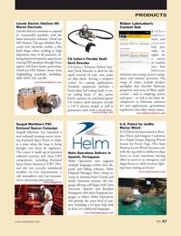 Marine News Magazine, page 57,  Sep 2015