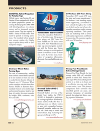 Marine News Magazine, page 58,  Sep 2015