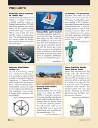 Marine News Magazine, page 58,  Sep 2015