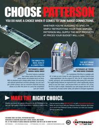 Marine News Magazine, page 5,  Sep 2015