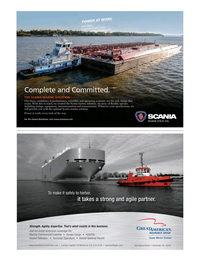 Marine News Magazine, page 7,  Sep 2015
