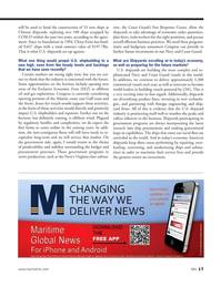 Marine News Magazine, page 17,  Oct 2015