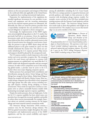 Marine News Magazine, page 19,  Oct 2015