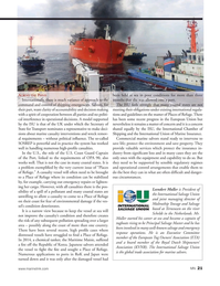 Marine News Magazine, page 21,  Oct 2015