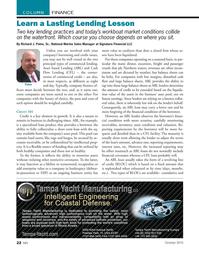 Marine News Magazine, page 22,  Oct 2015