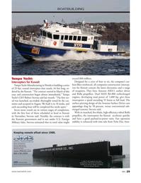 Marine News Magazine, page 29,  Oct 2015