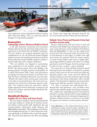 Marine News Magazine, page 32,  Oct 2015
