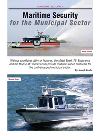 Marine News Magazine, page 33,  Oct 2015