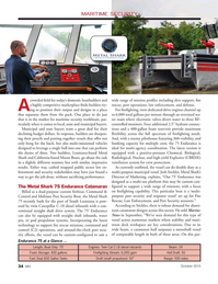 Marine News Magazine, page 34,  Oct 2015