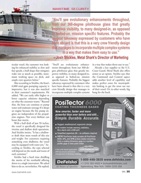 Marine News Magazine, page 35,  Oct 2015