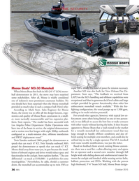 Marine News Magazine, page 36,  Oct 2015