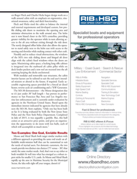 Marine News Magazine, page 37,  Oct 2015