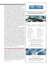 Marine News Magazine, page 37,  Oct 2015