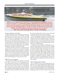 Marine News Magazine, page 40,  Oct 2015